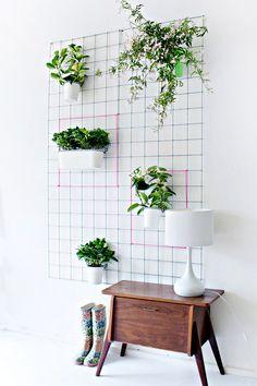 12-DIY-jardim-vertical-para-pequenos-espaços