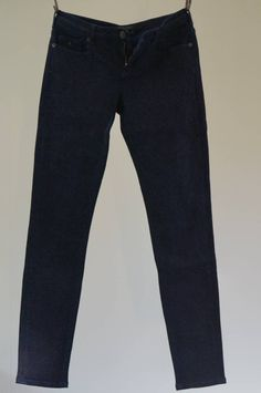 Black Jeans, Skinny Jeans, Pants, Fashion, Maison Scotch, Skinny Fit Jeans, Moda, Trousers, Fashion Styles