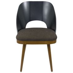 A Set Of Up To 12 Viennese Modernist Chairs In The Manner of Oswald Haerdtl | From a unique collection of antique and modern dining room chairs at https://www.1stdibs.com/furniture/seating/dining-room-chairs/