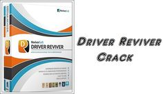 Driver Reviver 5.8.0.8 Crack Patch Keygen Free Download full version from this website. Download all the drivers automatically with some clicks.