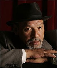 """""""Confront the dark parts of yourself, and work to banish them with illumination and forgiveness. Your willingness to wrestle with your demons will cause your angels to sing.""""  ― August Wilson Goodreads Quote of the Day April 27, 2014"""