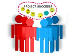 Defining Project Success  Stop repeated waste and understand any failures