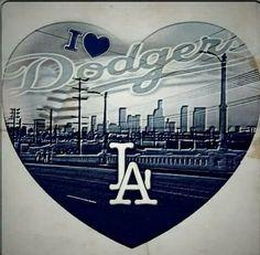 Dodgers Party, Dodgers Girl, Dodgers Fan, Dodgers Baseball, Baseball Mom, Baseball Stuff, Name Wallpaper, Tumblr Wallpaper, Iphone Wallpaper