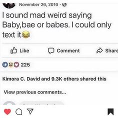 Real Life Quotes, Fact Quotes, Mood Quotes, Relationship Quotes, Snap Quotes, Funny Relatable Quotes, Tweet Quotes, Bitch Quotes, Baddie Quotes