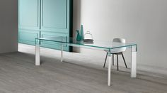 PERSEO - Designer Dining tables from Tonelli ✓ all information ✓ high-resolution images ✓ CADs ✓ catalogues ✓ contact information ✓ find your..