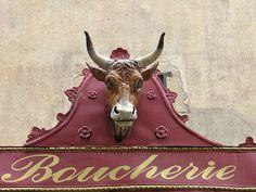 Enseigne Boucherie 19 meilleures images du tableau boucherie / enseigne | meat store