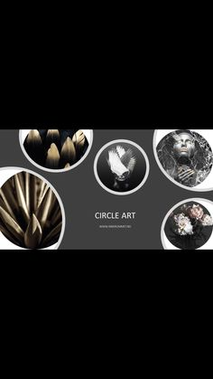 Circle Art, Celestial, Tableware, Movie Posters, Outdoor, Outdoors, Dinnerware, Tablewares, Film Poster