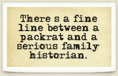Genealogy Humor: 101 Funny Quotes & Sayings for Genealogists Family Tree Quotes, Family History Quotes, Family Trees, Family Sayings, Genealogy Quotes, Family Genealogy, Genealogy Chart, Family Roots, All Family