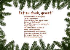 Google Afbeeldingen resultaat voor http://www.fotokaarten.nl/kerstkaarten-teksten/wp-content/uploads/2012/12/kerstkaarten_teksten_Anne_Roozeboom_2.jpg