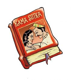 Dalle indicazioni ginniche del Kamasutra, ai suggerimenti spirituali del Tantra, in India tutto lo scibile erotico è stato analizzato... Ecco un breve riassunto.