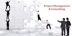 SECURA IMC provides management consulting services in the areas of project feasibility, market research, financial analysis and whole way business structuring and other allied various customized management services deploying the caliber and expertise of the SECURA team.Visit www.securaindia.com