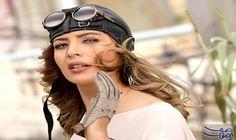 """شركة روتانا تُطلق أغنية """"طمّن بالك"""" للمغربية…: طرحت شركة روتانا أغنية """"طمن بالك"""" للنجمة المغربية جنات على قناتها الرسمية على موقع…"""