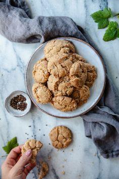 Kardemummadrömmar A Food, Snacks, Cookies, Desserts, Crack Crackers, Tailgate Desserts, Appetizers, Deserts, Biscuits