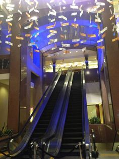 Crowne Plaza Times Square Manhattan in New York, NY