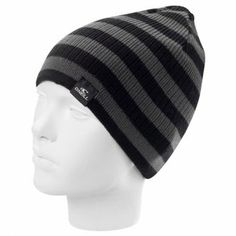 O\'Neill Gardena Beanie Black Out