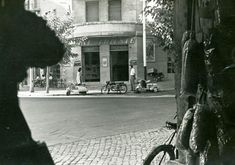 Trieste, Old Photos, Rome, The Neighbourhood, Mcdonald, Street View, Bella, Travel, Memories