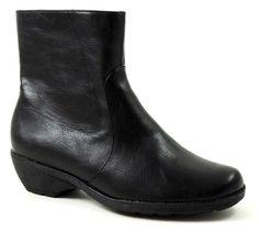 Aerosoles Women's Speartint Fashion - Ankle Boots Black Size 7.5 M #Aerosoles #FashionAnkle