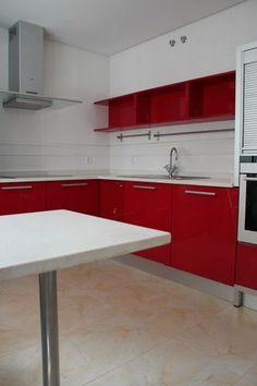 85 mejores imágenes de Cocinas en Aranjuez   Counter tops, Kitchens ...