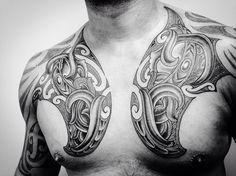 Tattoos News Pics Videos And Info Hammerhead Shark Tattoo, Shark Tattoos, Hot Tattoos, Body Art Tattoos, Tattoos For Guys, Tatoos, Tattoo Drawings, Type Tattoo, Full Body Tattoo