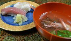 夕食会(2)