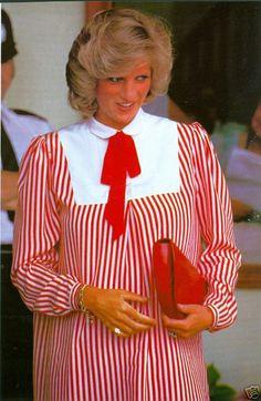 theprincessdianafan2's blog - Page 537 - Blog sur Princess Diana , William & Catherine et Harry - Skyrock.com