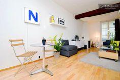 Loft - St Germain des Près - Airbnb