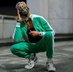 Ayo And Teo, Famous Guys, Cute Black Boys, Savages, Malang, Dance Videos, Bunny, Artists, Iphone