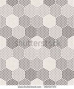 Find Seamless Pattern Modern Stylish Texture Repeating stock images in HD and millions of other royalty-free stock photos, illustrations and vectors in the Shutterstock collection. Thousands of new, high-quality pictures added every day. Geometric Patterns, Geometric Tiles, Textures Patterns, Motif Hexagonal, Hexagon Pattern, Pattern Design, Isometric Shapes, Hipster Background, Motifs Textiles
