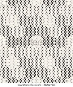 Векторные изображения Стоковые фотографии : Shutterstock Стоковая фотография