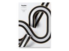 Toumba Magazine - Album on Imgur