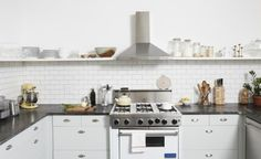 Remodeling 101: 8 Sources for High-End Used Appliances  What's on your kitchen wish list? Start browsing secondhand appliance sites, and you just might find that #SubZero fridge and #Vitamix blender with your name on it. Getting ready to remodel? These sources also stand ready to take kitchen castoffs off your hands.