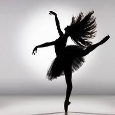 shadow dance arabesc - Recherche Google