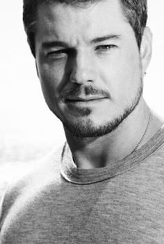 Eric Dane Mine Hot  Marry me