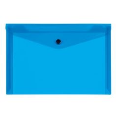 Beautone Envelope TR PP Liderpapel A4 Azul