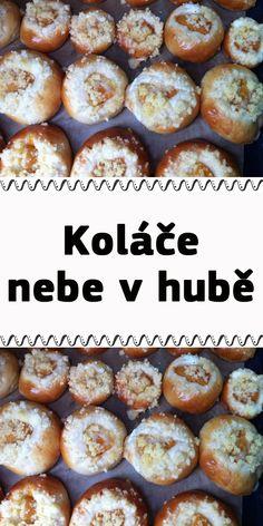 Pavlova, Hamburger, Cereal, Breakfast, Blog, Morning Coffee, Blogging, Burgers, Breakfast Cereal