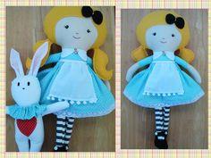 Alice na http://www.elo7.com.br/boneca-de-pano-alice/dp/6CB1F7