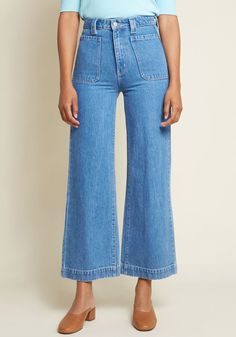 modcloth wide leg pants - Google Search