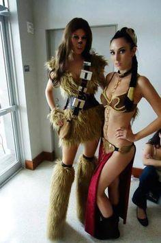Sexy costume cerritos ca