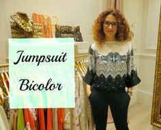 http://sochicbypatricia.blogspot.com.es/2014/04/jumpsuit-bicolor.html