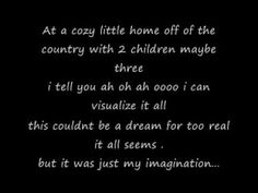 Just my imagination lyrics Temptations (one of my all time fav's -  runnin' away with me - )