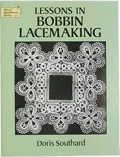 Bobbin lace pattern - Hledat Googlem