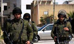 الاحتلال يهدم قرية العراقيب للمرة الـ 124: داهمت قوات الاحتلال، اليوم الأربعاء، قرية العراقيب في النقب المحتل، وهدمتها للمرة الـ 124 على…