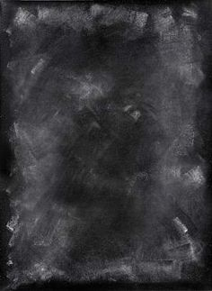 Free Printable Chalkboard Background  Free Graphic Design