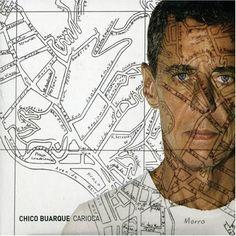 Carioca | Chico Buarque