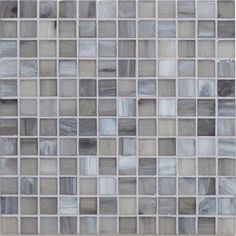Vihara Collection - made with post-consumer glass, each tile is handmade of twisted tones, textures and hues that come together as one singularly beautiful mosaic. Glass Tile Bathroom, Bath Tiles, Diy Kitchen Cupboards, Kitchen Ideas, Master Bath Tile, Minka, Beautiful Bathrooms, Backsplash, Tile Floor