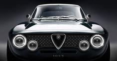 【新車情報】アルファロメオのジュリアGTがEV化で蘇る! | AUTO BILD JAPAN Web(アウトビルトジャパンウェブ) 世界最大級のクルマ情報サイト Alfa Romeo Giulia, Automobile, The Incredibles, Motorcycles, Trucks, Cars, Car, Truck, Autos