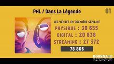 pnlmusic #PNL #PNLmusic