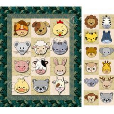 Oranje Quilters' Guild: 2013 Block of the Month projects