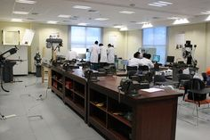 mechanical engineering lab - Google Search Mechanical Engineering, Lab, Google Search, Image, Furniture, Home Decor, Decoration Home, Room Decor, Labs