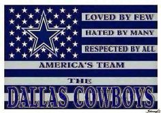 DallasCowboys Americans Team and here is where it all started in 1960!! Tom Landry made us THE AMERICAN TEAM!!